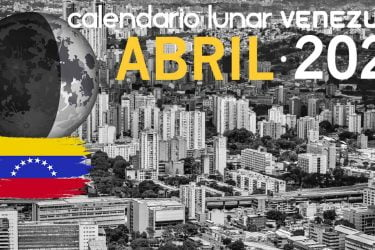 calendario venezuela abril 2021.jpg