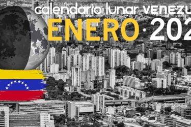 calendario venezuela enero 2021.jpg