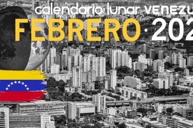 calendario venezuela febrero 2021.jpg