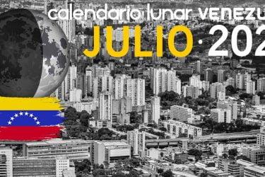 calendario venezuela julio 2021.jpg
