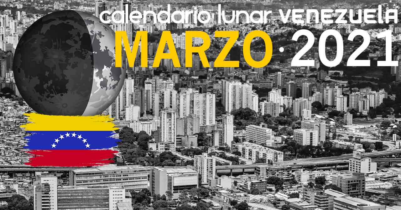 calendario venezuela marzo 2021.jpg