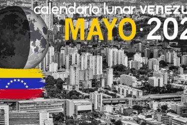calendario venezuela mayo 2021.jpg
